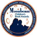 Moonbeam Bronze Award