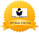 Book of the Year Juvenile/Teen/YA